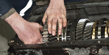 How to Find Reputable 60K Mile Tune-up Service Temple Hills