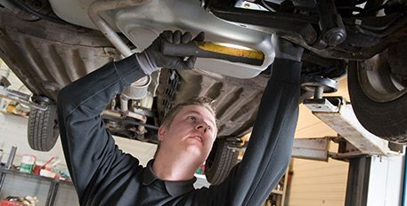 The Best Oil Change Service Temple Hills