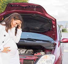 How to Find the Most Reliable Auto Repair Camp Springs